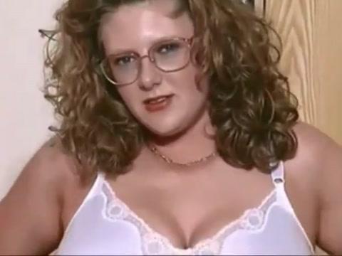 metallica one watch free xxx porn online