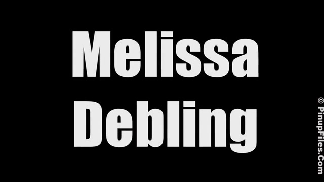 Melissa Debling - Leather Lingerie 2 telugu xxx video vision of yung girls