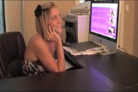 Fabulous amateur Stockings, Lesbian xxx clip Hookup postings