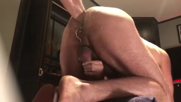Crazy porn video homo Bareback exotic ever seen sara ramirez nue fake