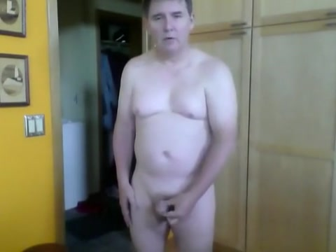 Edging To Count of 200 Naked colombian girls pics