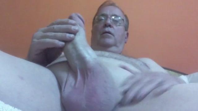 Love to masturbate paris parker layla parker nude nasty vagina parker sisters topless panties