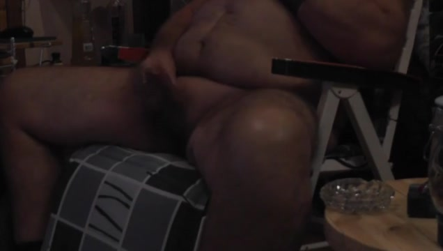 Ich wider geil Wifes sisters tits
