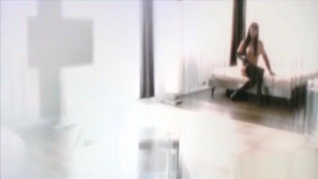 Racy busty Aletta Ocean attending in cum shot porn video Home Made Amatuer Sex