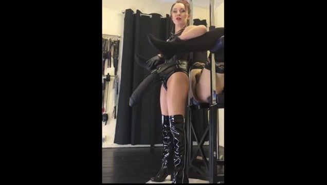 Kinky steph gets fucked Nogne toser