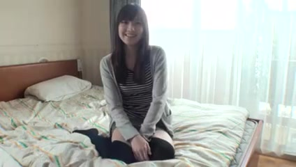 Amateur Mayu Teenage girls masterbate