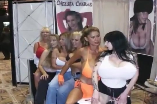 apologise, naked italian girls having sex something is