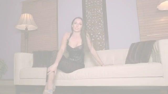 Sissy faggot gloryhole slut trainer New zealand online dating sites