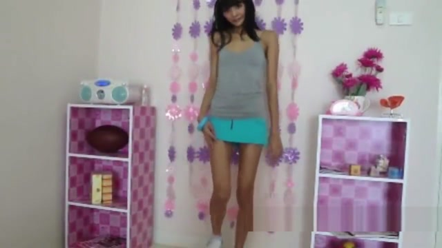 Thai Eaw Dance Full scren neked indian girls photos
