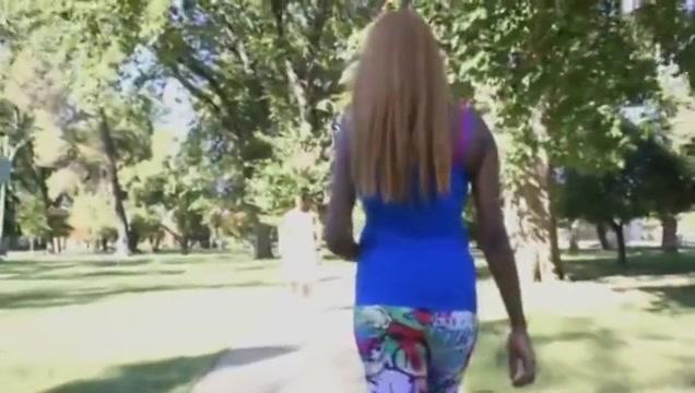 Pregnant ebony teen Honey gets fucked Hot colombian wife hard fuck