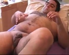 Not me doctor plays with hairy guy s small uncut Pooja bose nude pics