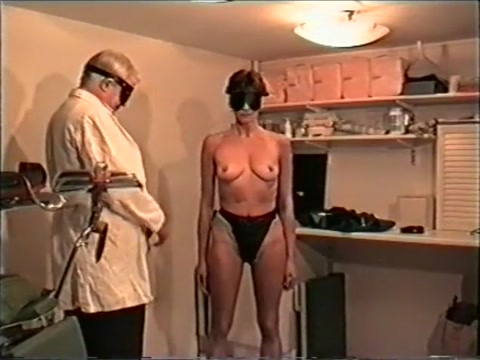 Hottest amateur Cunnilingus, BDSM porn movie girl tugs nude model