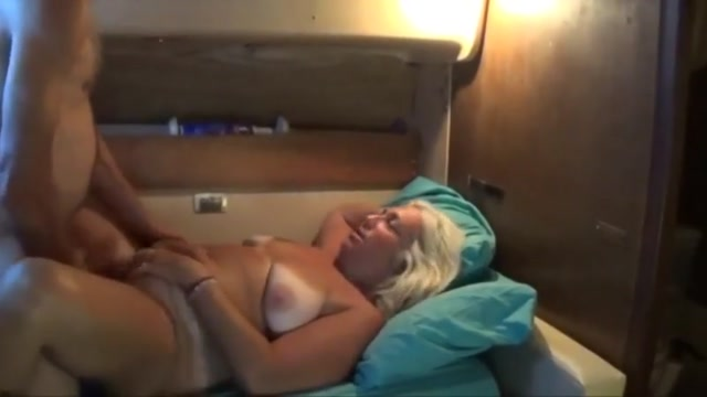 Old couple fuck fre porn video online