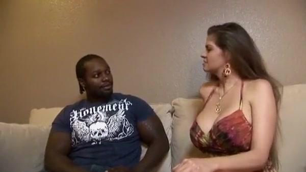 Best amateur Big Tits, Interracial xxx video Big dick ebony ts