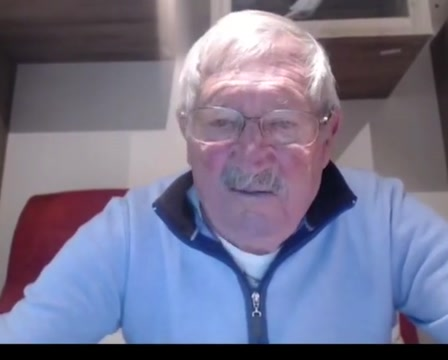 Grandpa show on webcam Greatest x rated movies of all time
