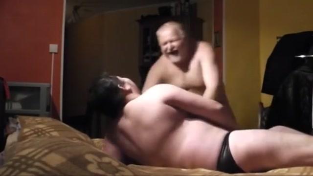 Daddy chub fucks cub britney spears blowjob xxx