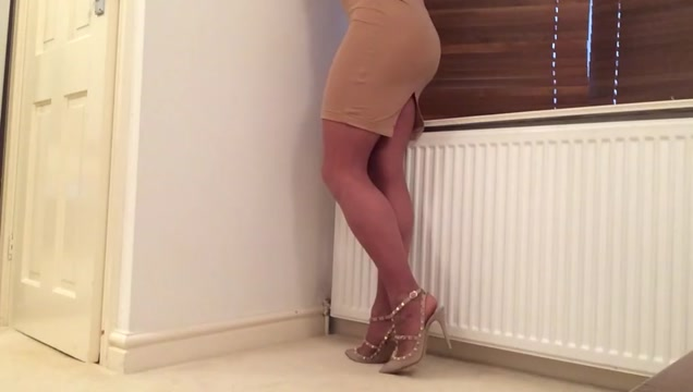 Date night dress . telugu ass hole sex clips