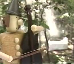 Raw-hushigi na toki a mystery moment