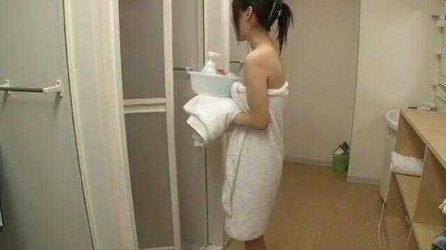 Amazing Japanese chick Yuria Shima, Saki Hatsuki, Rika Momoi in Fabulous JAV clip free teen scottish porn
