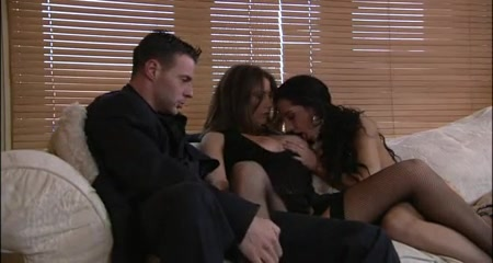 ROBERTA (two scenes) robin s house porn