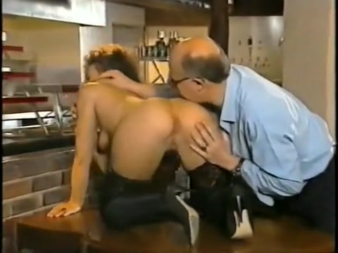 Fabulous homemade porn movie