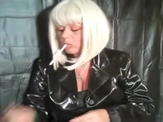 Fabulous amateur Fetish, Blonde adult scene Clit Cartoon