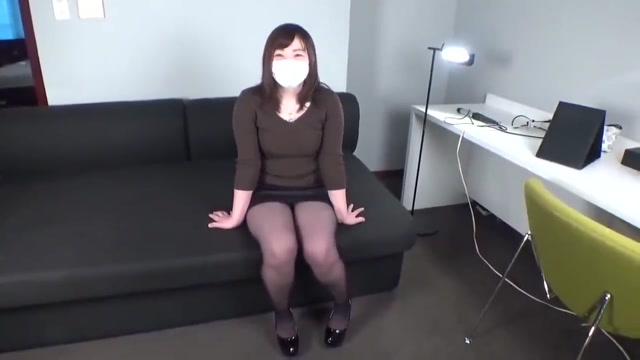 Exotic sex movie Japanese unbelievable only for you Ebony hentai