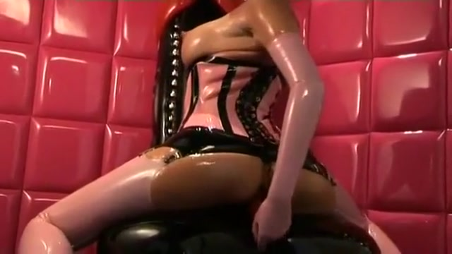 Exotic homemade Compilation, Latex sex video brother & sister porn