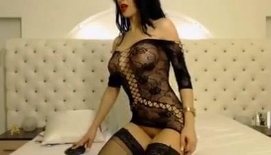 HornyAnastasya joely richardson nude pictures