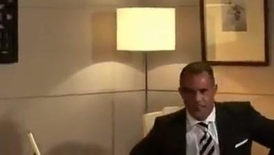 Office fuck new hard porn video