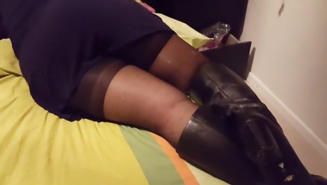 Meine frau besoffen Man And Woman Sex Free Video