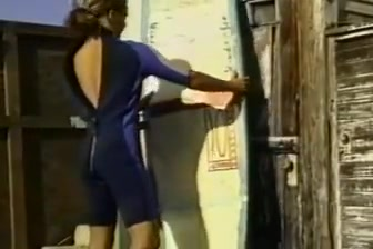 3 kk12.1 hottest women with big tits