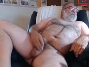 hairy dad jerk off Gay addoption