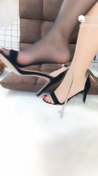 chinese foot girl Saniliyan Xxx