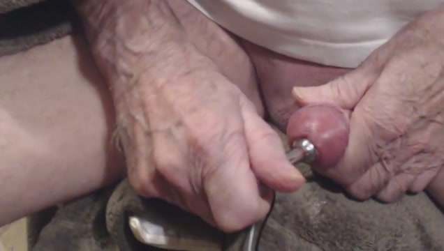 17mm Homemade Hand Job Videos