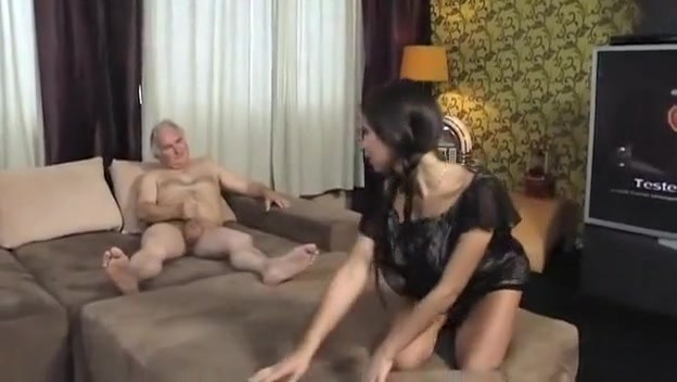 Crazy amateur Fetish, Handjobs xxx clip black shemale fucks twink