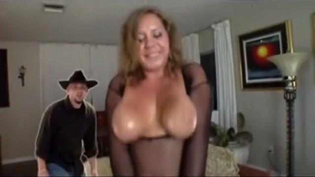 Hottest pornstars Kitty Bella and Levi Cash in crazy ass, blowjob xxx scene weight gain sequence bbw