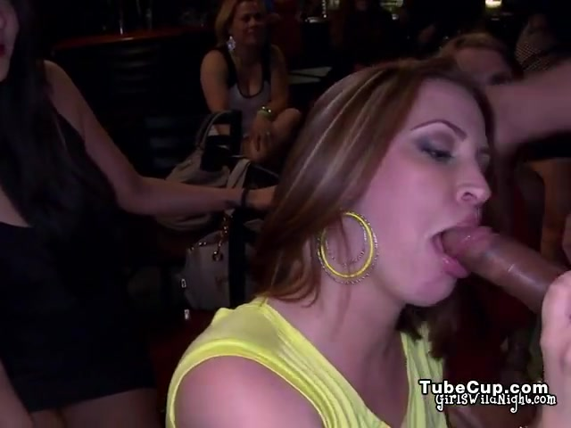 Sluts In Heat Drool Over Long Black Dick Sexy pinup girl hot rod
