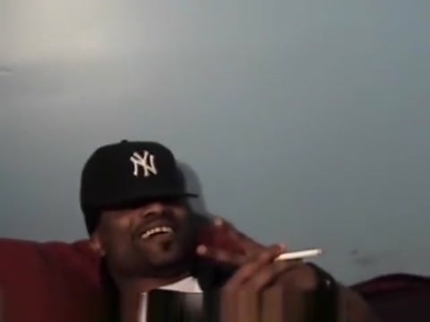Crazy pornstar Black Diamond in horny straight, black and ebony adult scene grandpa and teen kissing naked