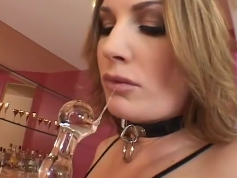 Flower big ass busty slut worship black cock Anal pictures of guys dicks