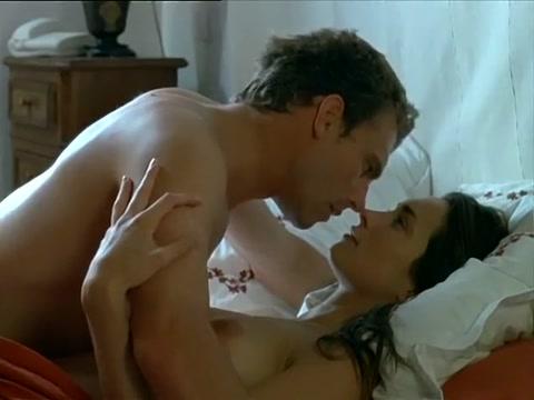 Crazy amateur Lesbian porn clip Dirty nasty rough