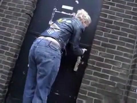 Amazing amateur Glory Hole, Cumshots porn movie