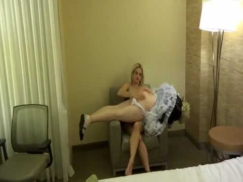 Amazing amateur shemale video with Group Sex, Blonde scenes Cute toon girl nude