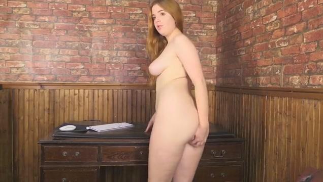 Scarlett teaser Kristina fey tits