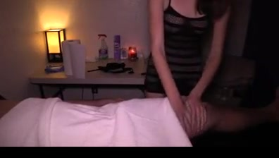 Massage Parlor Sexy naked girls showing pussy