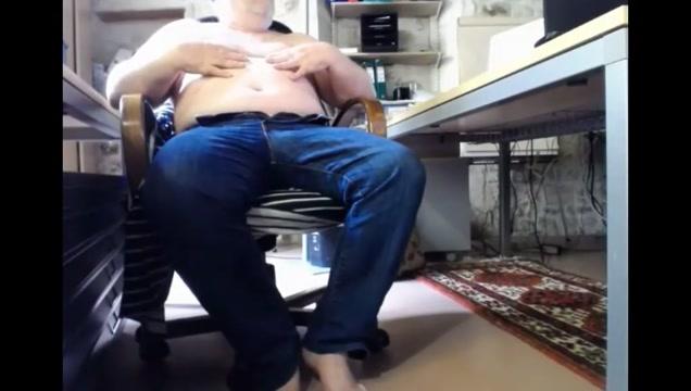 Grandpa stroke on webcam 7 sexy porn thems ps3