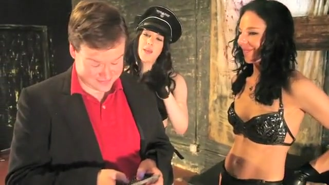 Crazy amateur BDSM, Femdom porn video eva henger lesbica video sexy