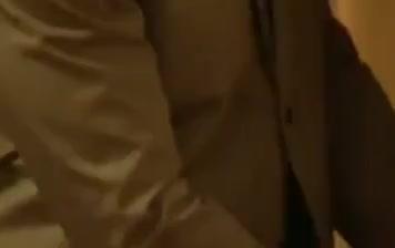 Screaming more Carey naked showing