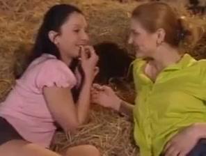 lesbian hd premium skyler mackay takes huge facials in a bukkake party