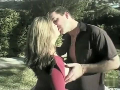 Fabulous pornstar in horny big tits, brunette adult scene nude photo of indian girl